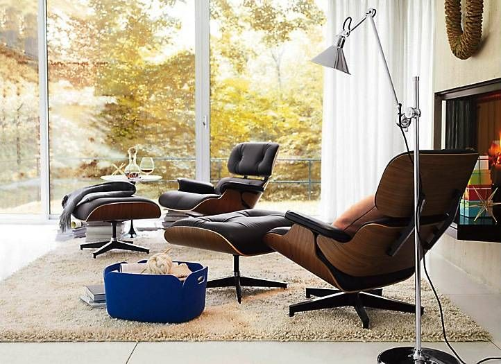 Replica Möbel Legal Stuhl Eames Replica | Designklassiker Möbel – Deutsche ...