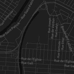 La Gaillarde est une friperie, boutique vintage et boutique de mode  écologique située dans le quartier St-Henri à Montréal offrant les  collections de plus de 50 designers québécois. Vêtements vintage,  accessoires, chaussures, bijoux et mode locale pour hommes et femmes.