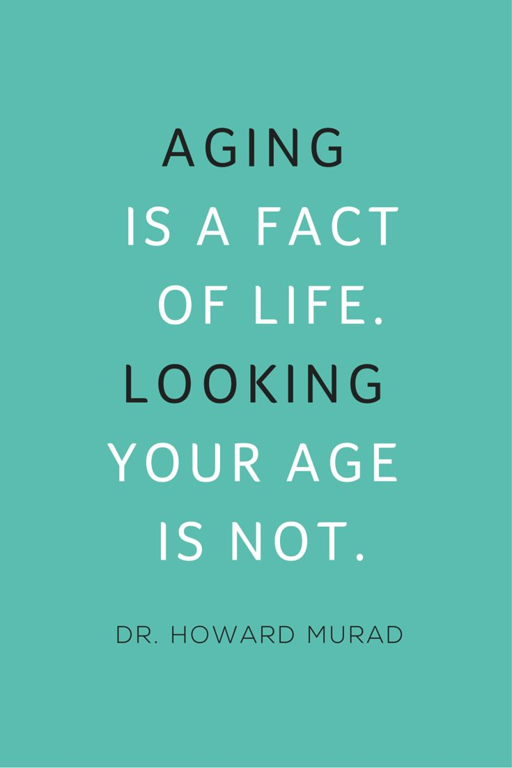 Don't let your AGE dictate the way you look!  Check out our top anti-ageing procedures on our website.  #beaSkinClinic #Wimpole Street #London #AntiAgeing #Facial #Beauty #Skin #SkinCare #Quotes #Aesthetician #Murad