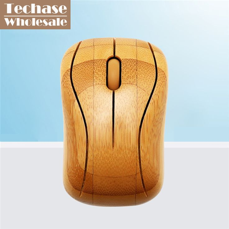 Wholesale 72pcs/lot Bamboo Mouse Gamer Wireless Computer Gaming Mouse Mause Game Support Customized Logo Print Souris Ordinateur |  Compare Best Price for Wholesale 72pcs/lot Bamboo Mouse Gamer Wireless Computer Gaming Mouse Mause Game Support Customized Logo Print Souris Ordinateur product. This shopping online sellers give you the information of finest and low cost which integrated super save shipping for Wholesale 72pcs/lot Bamboo Mouse Gamer Wireless Computer Gaming Mouse Mause Game…