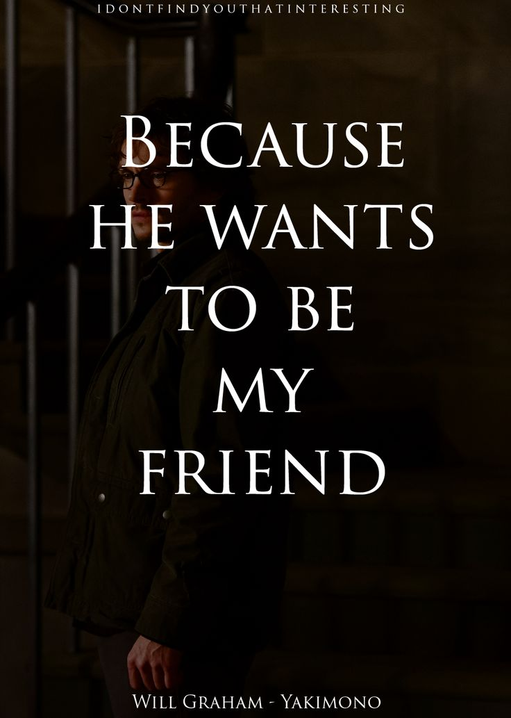 One Quote Per Episode - Yakimono. By The Cannibal Service. #Hannibal