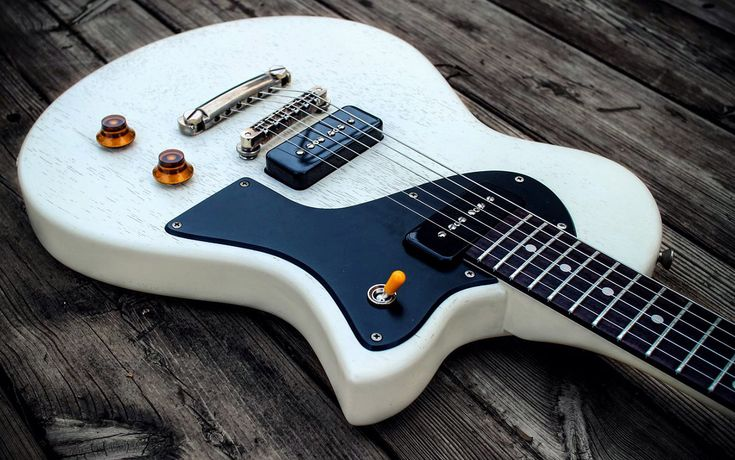 1357 best beautiful guitars images on pinterest - How to play la grange on acoustic guitar ...