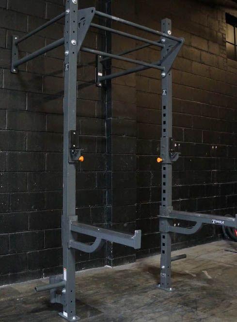 Best ideas about backyard gym on pinterest