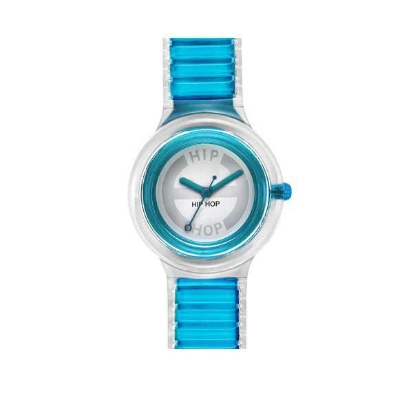 Grintoso e simpatico, l orologio hip hop caribbean della collezione Sheer è  ideale per dare il tocco di ironia alla tua estate, per il tuo look casual e informale