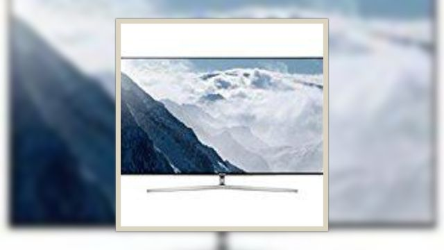 Panasonic TX-40DX700B 40-Inch 1400 Hz 4K Ultra HD Smart LED TV (2016 Model) http://amzn.to/2fcg9S5 (HDR, Firefox OS, Local Dimming, Freeview Play) [Energy Class b] by Panasonic 4K Ultra HD - Delivers Four Times the Picture Resolution of a Normal HD TV Freetime with Roll Back TV including BBC iPlayer, ITV Player, 4oD, Demand 5 Smart LED TV (2016 Model) http://amzn.to/2fcgK6z all the best in Amazon for YOU to see www.goodszone.co.uk/