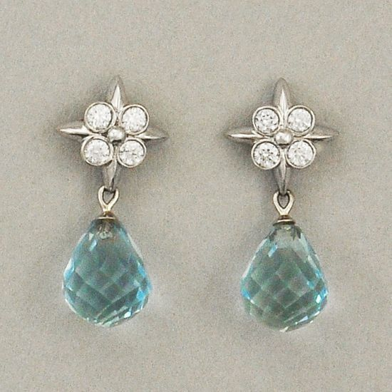 Image Result For Tiffany And Co Pearl Earrings