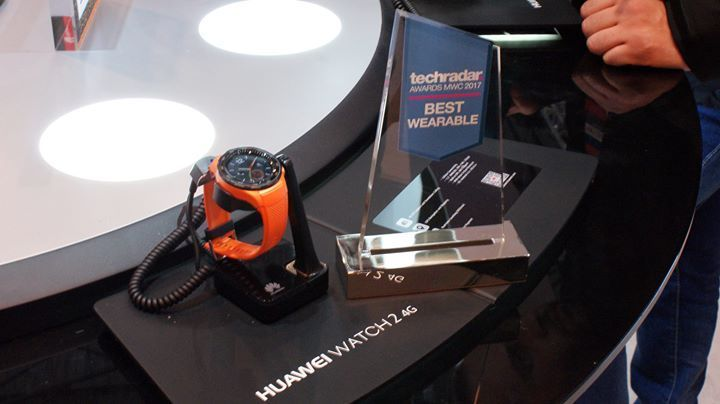 LG G6 scoops Best Phone and Best in Show at TechRadar MWC Awards 2017 Read more Technology News Here --> http://digitaltechnologynews.com Mobile World Congress is here once again and that can only mean one thing: its time for the TechRadar MWC awards.  Less glamorous but more accurate than the recent Oscars these are the awards all the top tech firms attending the show in Barcelona want to get their hands on.   This year in particular was hotly contested and our team of TechRadar judges…