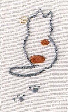 お知らせ | 東京・豊島区池袋の和裁の教室「お針子会」 着物の仕立ても承っております