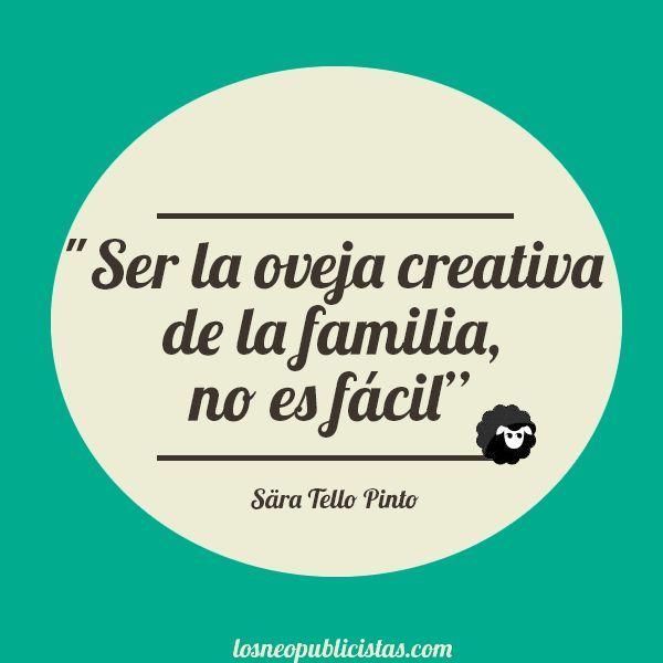Pero vale la pena :) #Creatividad #Publicidad #Frases #Inspiración