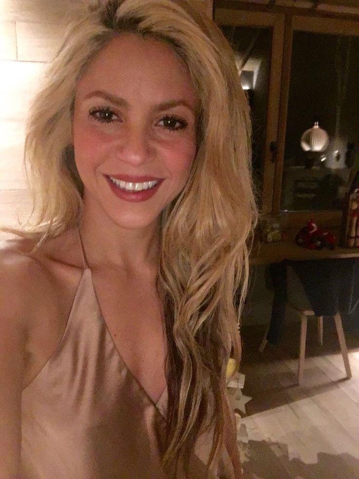 Shakira (@shakira) | Twitter