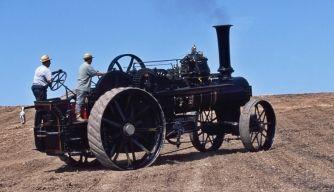 Industrial Revolution - Facts & Summary - HISTORY.com