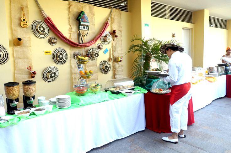 http://hotelarizonasuites.com/sostenibilidad-hotel-arizona-suites/