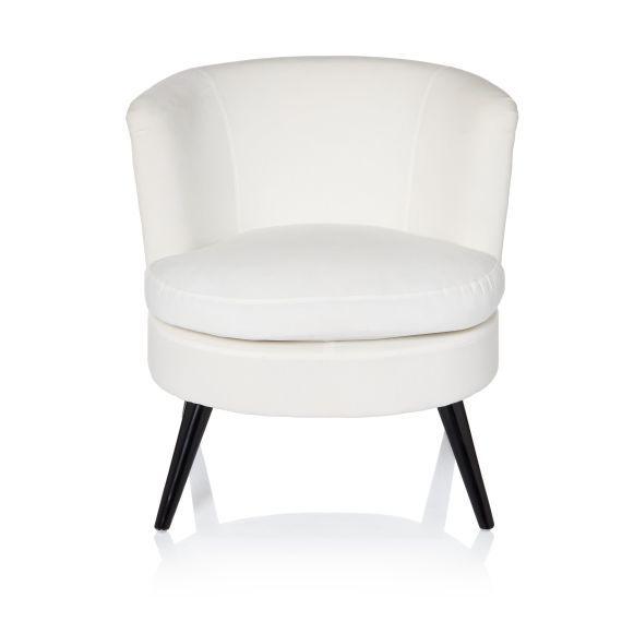1000 ideen zu sessel retro auf pinterest moderne sessel for Sessel scandi