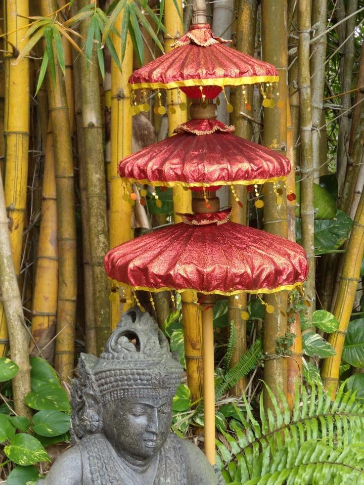 276 best umbrellas images on Pinterest | Umbrellas parasols, Rain and Fans