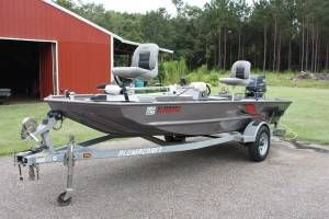 "montgomery for sale ""boats"" - craigslist"