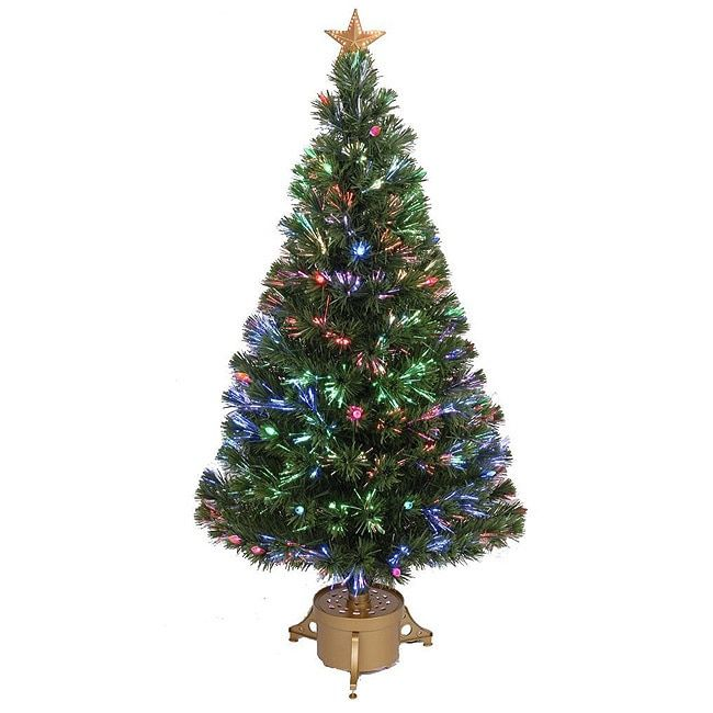 1000 ideas about fiber optic trees on live trees artificial