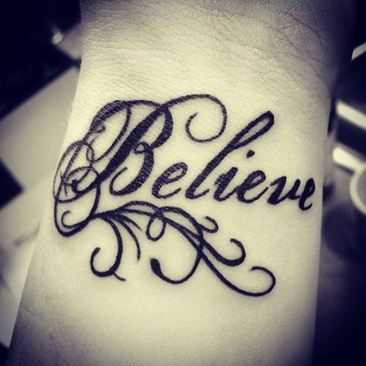 The 25 best tattoo quotes for men ideas on pinterest men tattoo 70 best inspirational tattoo quotes for men women urmus Image collections