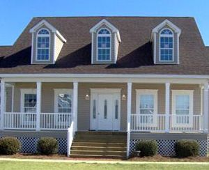 25 best images about cape cod house ii on pinterest traditional house plans and house colors for Cape cod exterior color schemes