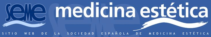 El COMB propone mediadores para los conflictos entre médicos