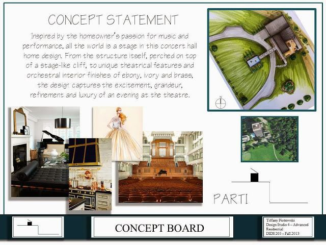 Architecture Design Concept Statement 39 best presentation boards images on pinterest | presentation