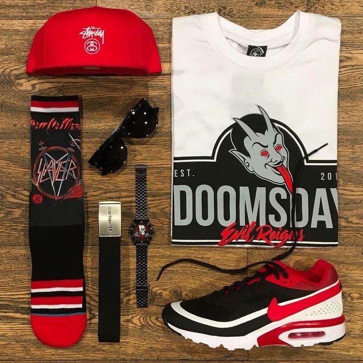 Angel of death _ Featuring: Stussy Doomsday Nike Nixon Carhartt Stance Super _ Disponibili in store e online su @graffitishop www.graffitishop.it _ Spectrum Store via Felice Casati 29 Milano / spectrumstore.com / tel. 39 02 67071408 / #spectrumstore #graffitishop #causeitsyourworld #streetwear #graffiti #milano #sneakers #sneaker #snapback #kicks #trainers #spectrum #casatiblock #outfit #fashionblogger #blogger
