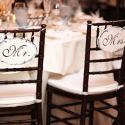 Mr. & Mrs. signsFloral Design, Mrmrs, Cute Ideas, Mr Mrs, Painted Signs, Painting Signs, Style Me Pretty, Chairs Photography, Events Plans