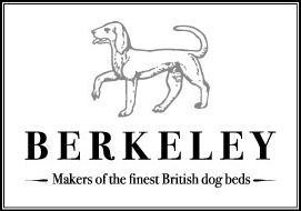 With a special love for Working Labradors- they make dog beds in Hampshire with British suppliers and craftsmen.