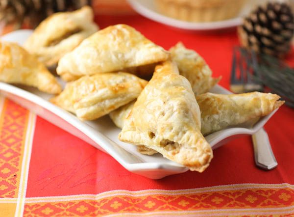 French Acadian Food Recipes