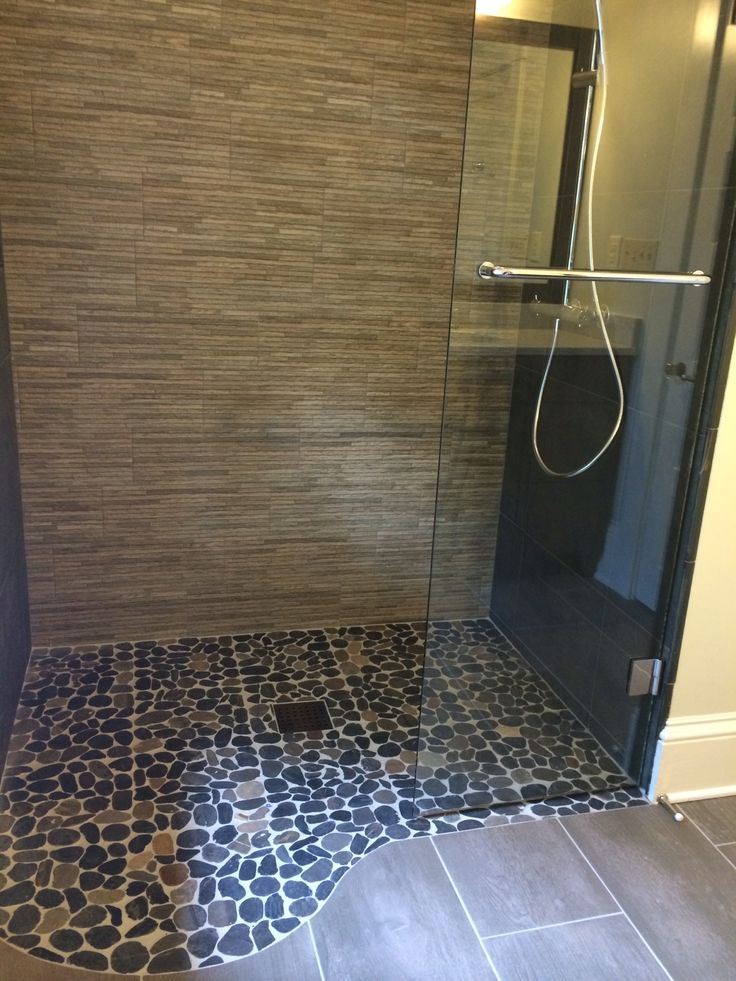 17 best images about mia shower doors on pinterest the for European shower design
