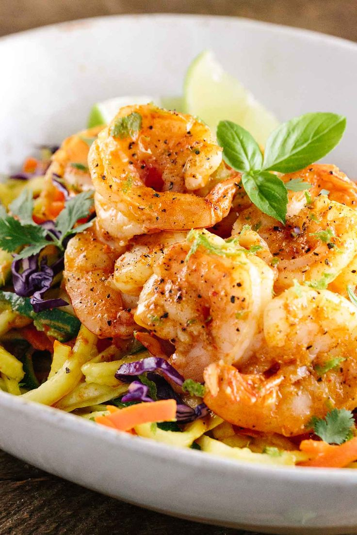 57 best Entrees, Seafood images on Pinterest   Seafood ...