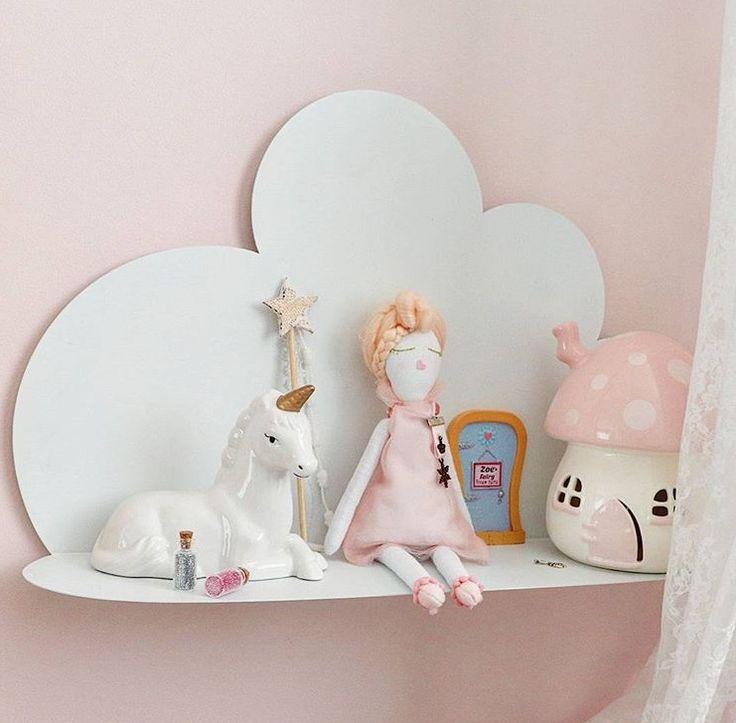 Nursery lamp by little belle nightlights www.little-belle.com #littlebelle #fairyhouse #fairyhouselights #love #magic #sweetdreams #nostalgia #memories #nightlight #goodnight #girlslamp #girlsnightlight #nursery #nurserydecor #childrenslamp #kidsroom #kidsroomdecor #fairytail #fairybelle