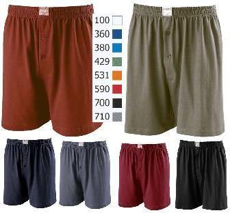 http://www.the-big-gentleman-club.com Bequeme Unterwäsche mit 100% Baumwolle und angenehmen Tragen. Bei uns finden Sie Slips, Boxershorts, Unterhemden und Berufunterwäsche. Wie bieten ebenfalls Sparpackungen an. http://www.the-big-gentleman-club.com/herrenmode-unterwaesche-underwear-slip-pant-short-unterhemd-unterhose-lange-unterhose-ceceba-adamo-kapart-uebergroesse-xxl/