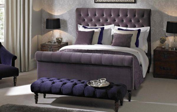 Cupid King Ft Drawer Bed Cupid DFS Home Pinterest - Dfs bedroom furniture sets