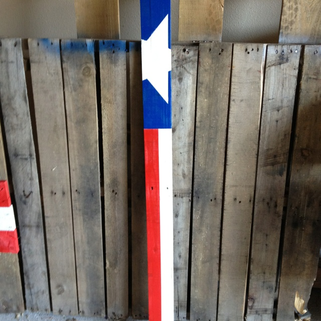 31 Best Fence Board Projects Images On Pinterest Old