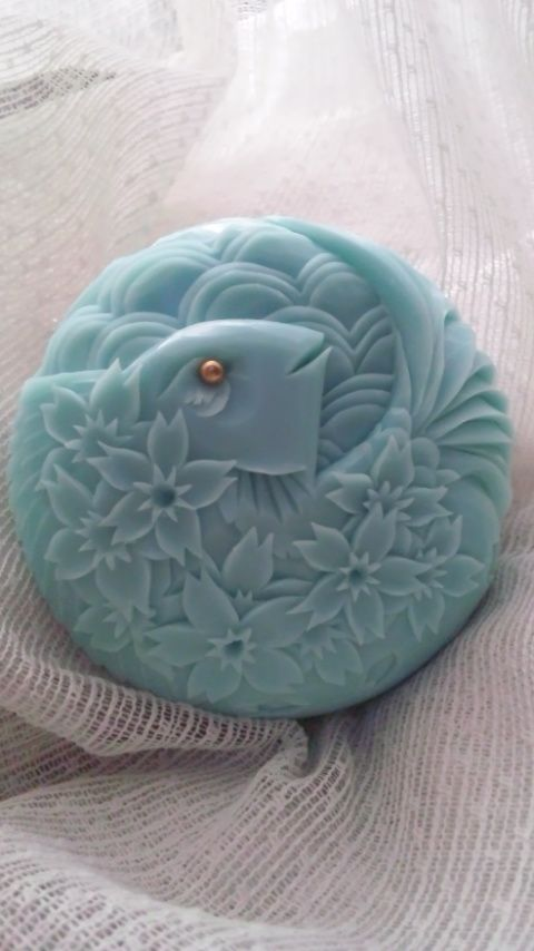 Top ideas about soap carving on pinterest