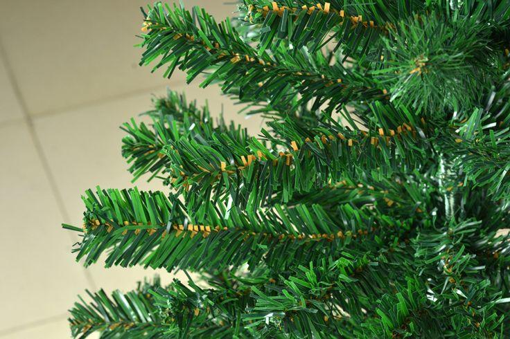 рождество поставок 1.8m ёелеза штатива елки 180см шифрования роскоши украшения рождественской елки, принадлежащий категории Новогодние декорации и относящийся к Дом и сад на сайте AliExpress.com | Alibaba Group
