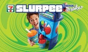 Slurpee Maker - Cerca con Google