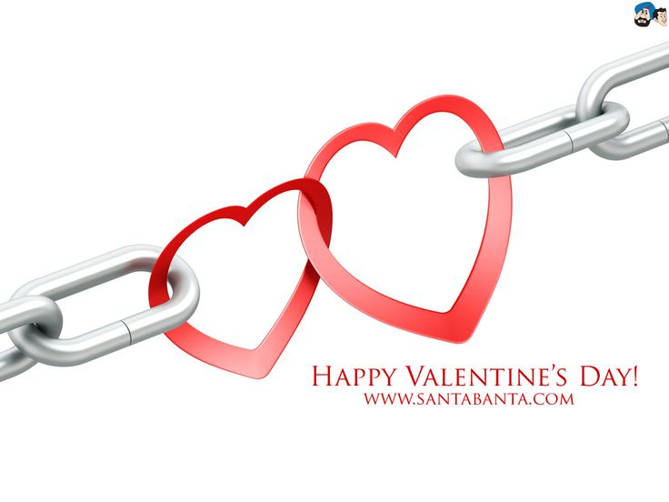Happy Valentine Day 2016 SMS and messages. Check Happy Valentines day SMS and quotes for girlfriend and boyfriend in Hindi and English.