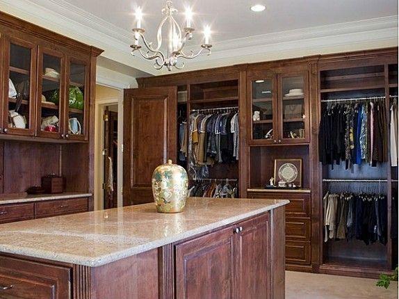 peyton manning's denver house | Peyton Manning's Home – Denver | Celebrity Homes | Celebrity ...