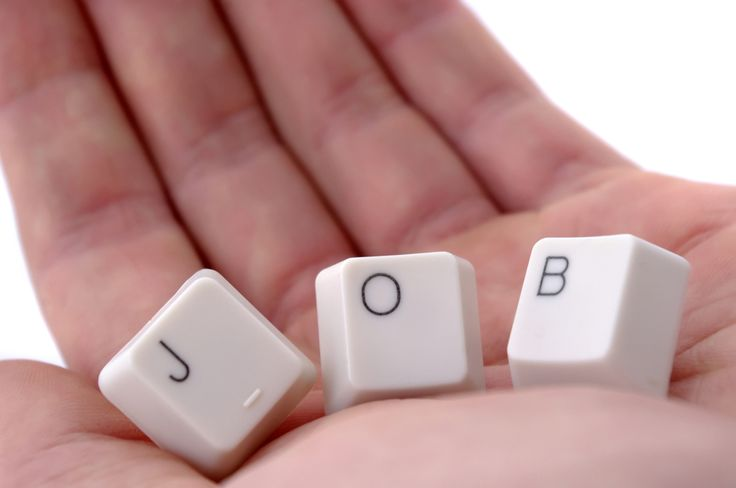 Top Information Technology Jobs In 2013