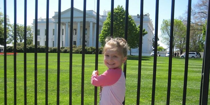 What I'll Tell My Daughter If Donald Trump Wins The Election | YourTango