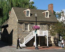 Google Image Result for http://upload.wikimedia.org/wikipedia/commons/thumb/1/1e/The_Old_Stone_House.jpg/250px-The_Old_Stone_House.jpg