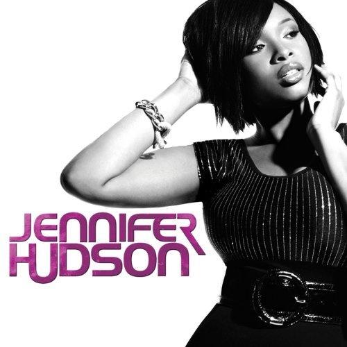 Jennifer Hudson ~ Jennifer Hudson, http://www.amazon.com/dp/B0019T9FL6/ref=cm_sw_r_pi_dp_9D7tqb1TVV4AQ