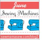 Buying a New Sewing Machine « Sew,Mama,Sew! Blog