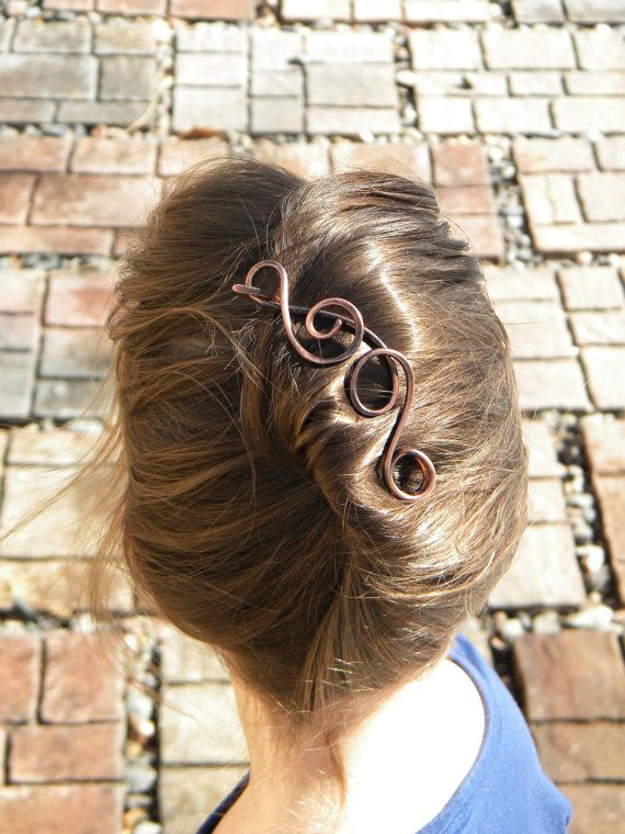 Hey, I found this really awesome Etsy listing at https://www.etsy.com/listing/225439486/hair-pin-hair-accessories-hair-clip-hair