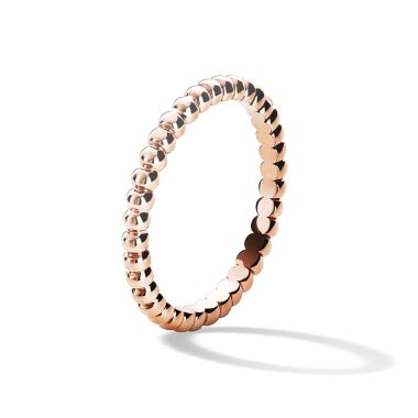 Google Image Result for http://www.vancleefarpels.com/media/cache/380x380/uploads/media/9f4/VCARN33000_VanCleefArpels_Perlee-ring-small-model-1.png