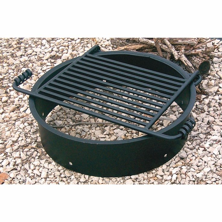 1000 images about garden landscape on pits raised beds and honey bees