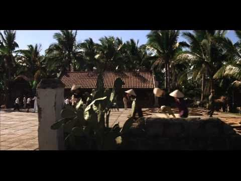 Apocalypse Now - Ride of the Valkyries (1080p) - YouTube