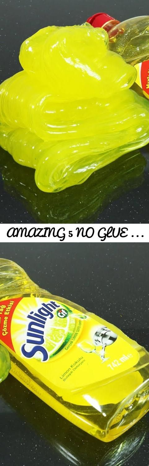 Real and Easy Dish Soap No Glue Slime Tutorial! If u have dish soap and face mask you can try the recipe easily!!The Best Ever Slime in YouTube !! In this video you will see best slime recipes that you have ever seen! no glue no borax slimes, I'll be testing out a slime that doesn't need borax, detergent, glue, corn starch and contact solution! The Best Dish Soap,Fluffy Slime,No Glue Dish Soap Slime has no shaving cream, borax, baking soda, gel, liquid starch, laundry detergent, tid...