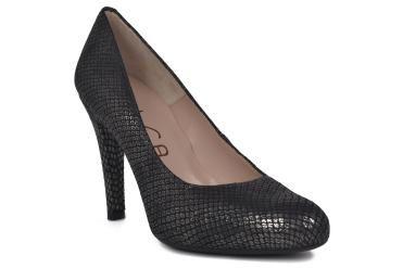 ¡Zapato de la marca Unisa en Zapaterías el valle!  Te ofrecemos nuestros  Zapatos  Unisa, zapatos comodos. Zapaterías El Valle .Fabricados en piel y  Hecho en España. Venta en San Sebastián de los Reyes, Alcobendas, Tres Cantos y http://www.zapateriaselvalle.com/  ENVIO GRATIS